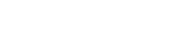 Rob Wiley, P.C. logo
